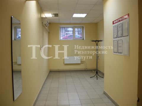 Псн, Ивантеевка, ул Победы, 20 - Фото 2