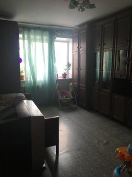 Продам 3-к квартиру, Иркутск город, Байкальская улица 284 - Фото 4