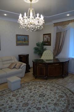 Квартира, ул. Воеводина, д.4 - Фото 4
