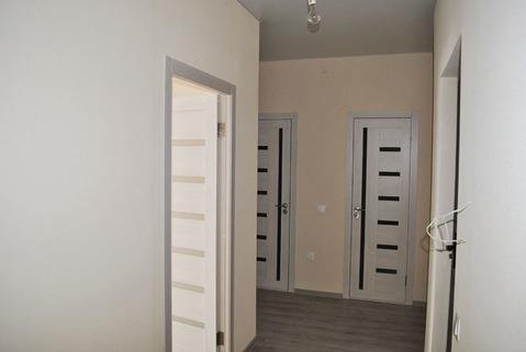 Новая квартира с отделкой мкр Маклино. - Фото 5