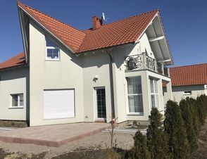 Продажа дома, Дорожный, Гурьевский район, Улица Кленовая - Фото 1