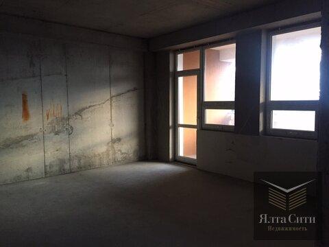 Продам просторную 3-комнатную квартиру в современном жилом доме - Фото 3