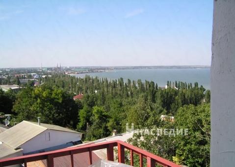 Продается 5-к квартира Украинский - Фото 1