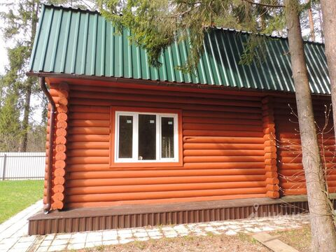 Продажа дома, Арсаки, Александровский район - Фото 1