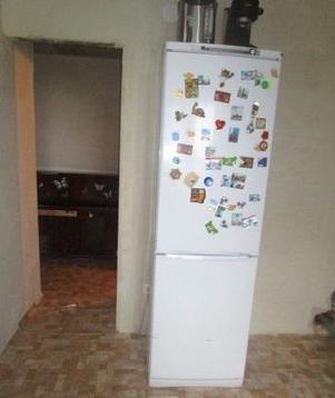 Продается однокомнатная квартира на ул. Георгия Амелина - Фото 1