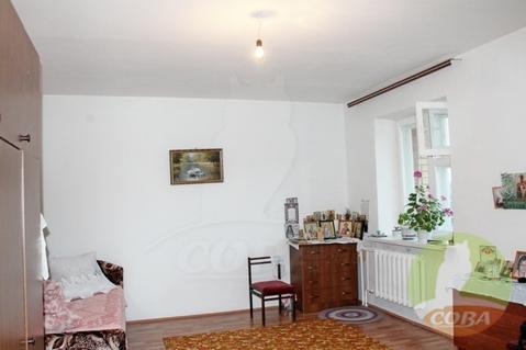 Продажа квартиры, Ялуторовск, Ялуторовский район, Менделеева пер. - Фото 2