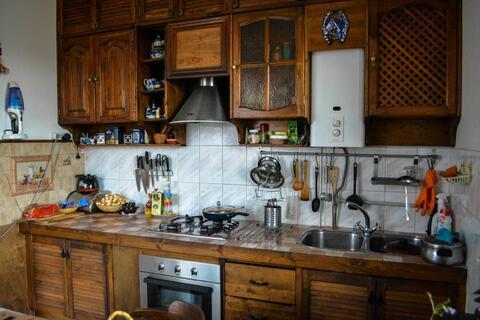 Продается отличный дом в Хрипани. - Фото 2