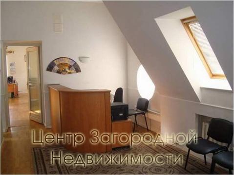 Продается псн. , Москва г, 3-й Неопалимовский переулок 8 - Фото 4
