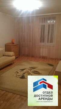 Квартира ул. Кошурникова 12 - Фото 5