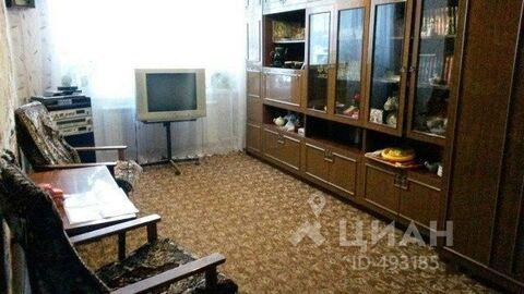 Продажа квартиры, Андреево, Судогодский район, Ул. Первомайская - Фото 1