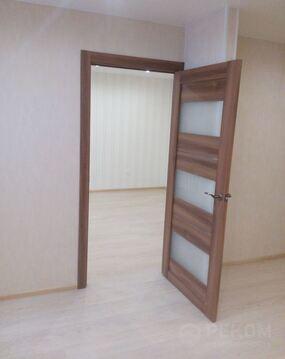 1 комнатная квартира в кирпичном доме, ул. Садовая, 117 - Фото 5