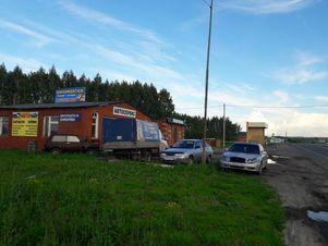 Продажа готового бизнеса, Шемуршинский район - Фото 2