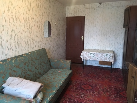 Предлагаю комнату на ул. Севанская - Фото 5