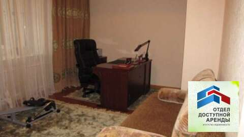 Квартира ул. Гоголя 186 - Фото 3