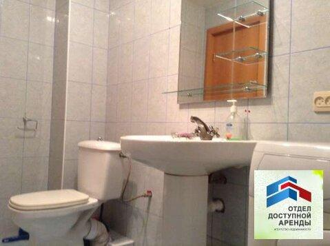 Квартира ул. Сибиряков-Гвардейцев 28 - Фото 4