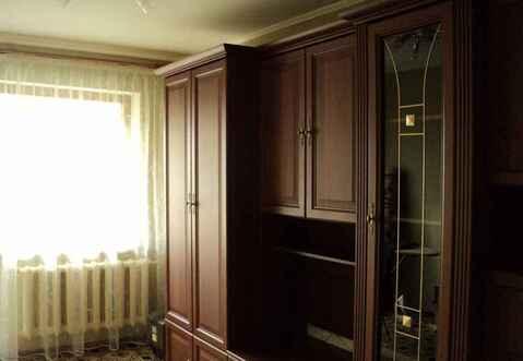 Продам 2к квартиру ул. Ворошилова, 7 - Фото 4