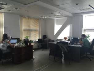 Продажа торгового помещения, Нижний Новгород, Ул. Белинского - Фото 3