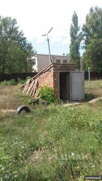 Продажа гаража, Энгельс, Ул. Ломоносова - Фото 1