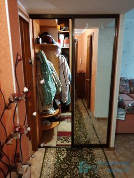 Продажа квартиры, Балаково, Ул. Ленина - Фото 4