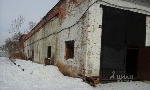 Аренда склада, Хабаровск, Ул. Правобережная - Фото 2