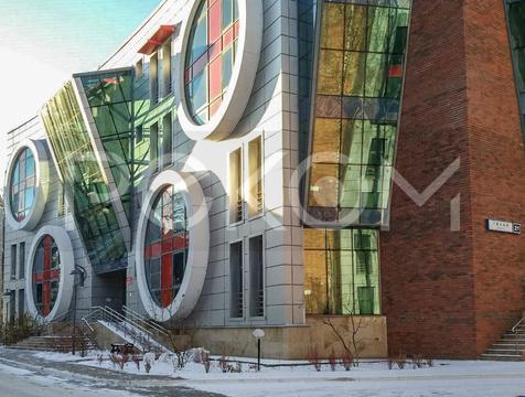 Продается квартира свободной планировки 479 кв.м - Фото 1