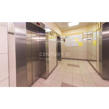 Продам 1 комнатную квартиру ул. Павлодарская, 48а - Фото 2