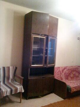 Продам 1 комн. кв в Недостоево - Фото 3