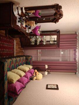 Продается квартира г.Махачкала, ул. Заманова - Фото 2