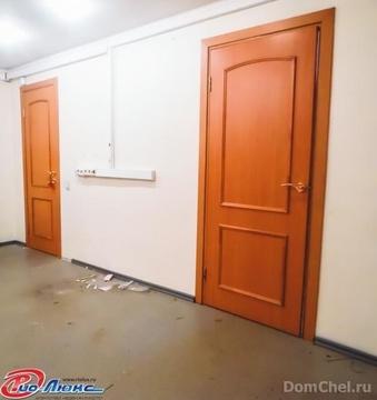 1 250 000 Руб., Челябинск, Купить квартиру в Челябинске по недорогой цене, ID объекта - 322936876 - Фото 1