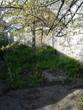 Продам 2-х ком дом Колос . поселок Свободы - Фото 5