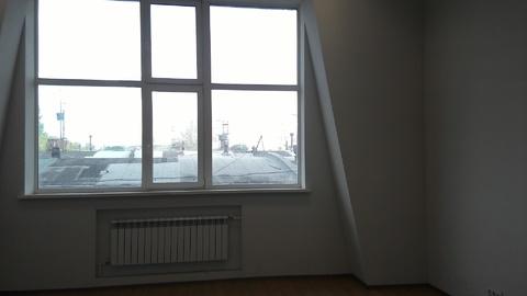 Сдаем офис 86,4 кв м - м. Кожуховская 14 мин пешком - Фото 4