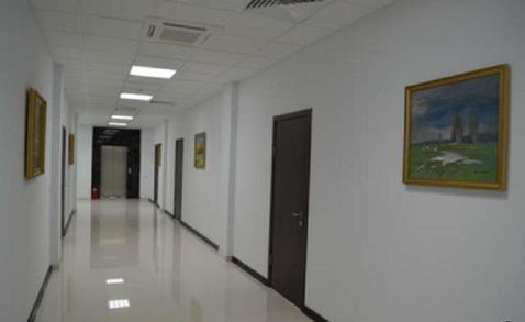 Продажа готового бизнеса, Сочи, Ул. Роз - Фото 4