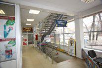 Продается помещение свободного назначения 130 кв.м. г.Жуковский - Фото 5
