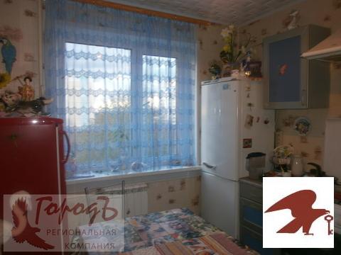 Квартира, ул. Планерная, д.67 - Фото 3