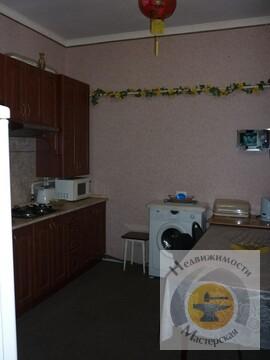 Сдам в аренду Частный дом Центр города. ул. Чехова - Фото 2