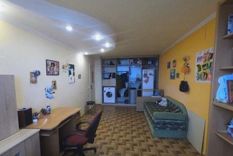 Продам комнату в общежитии на Геловани 7 - Фото 1