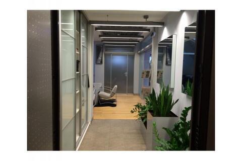 Сдаем Офисный блок 180м2 Арбат - Фото 1