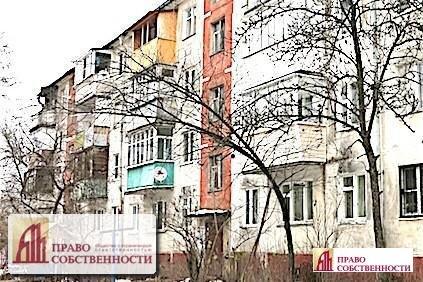 Московская область, Раменский район, Новое, СПТУ, 4 5