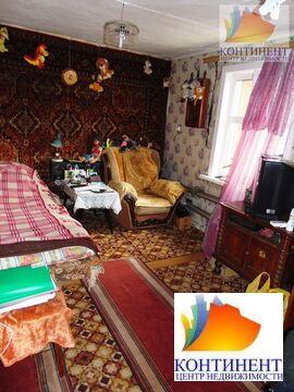 Продажа дома, Кемерово, Ул. Макеевская - Фото 5