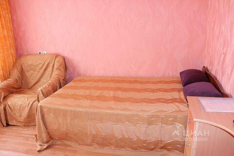 Аренда квартиры посуточно, Великий Новгород, Ул. Коровникова - Фото 2
