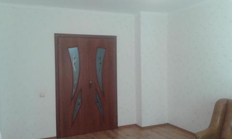 Продаётся двухкомнатная квартира на ул. Автомобильная - Фото 5