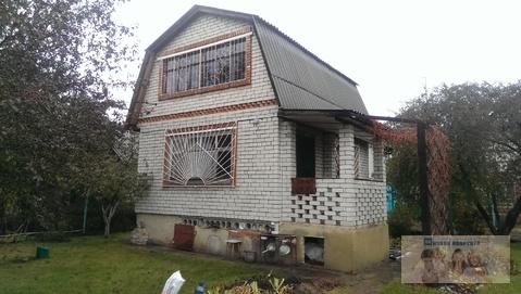 Продам дачу в Саратовском районе Расловка - 2 - Фото 2