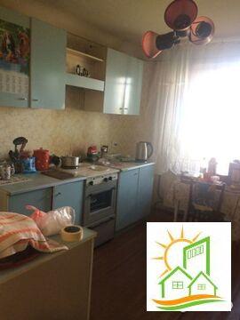 Квартира, мкр. Пионерный, д.42 к.А - Фото 5