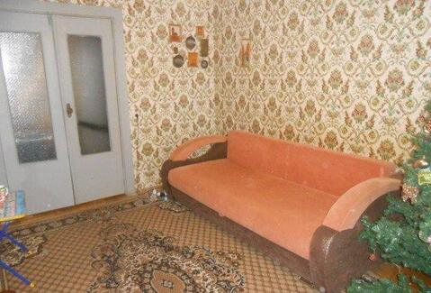 Продажа квартиры, Иваново, Ул. Ташкентская - Фото 3