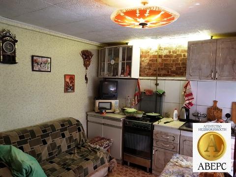 Жилой дом 60 кв.м ул.Володарского - Фото 2