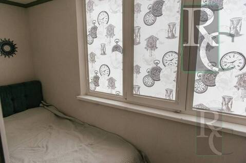 Продажа квартиры, Севастополь, Ул. Генерала Мельника - Фото 5