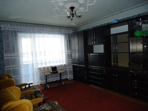 1 к квартира по улице Туполева 3 - Фото 2
