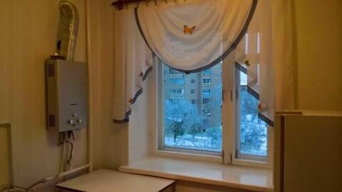 Сдается 1-комнатная квартира - Фото 5