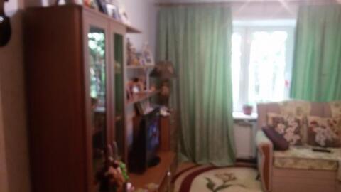 1-комнатная квартира Солнечногорский район, п. Кривцово - Фото 4