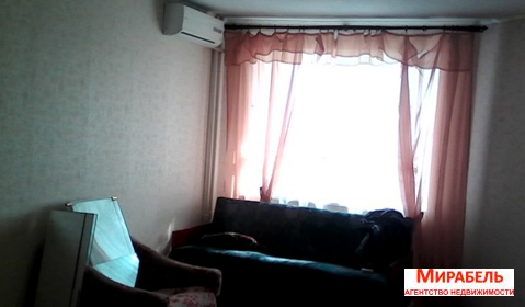 12 000 Руб., Квартира, Маршала Еременко, д.42, Снять квартиру в Волгограде, ID объекта - 333752350 - Фото 1